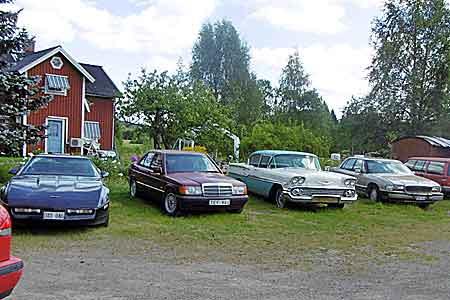 l_bilpark2