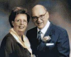 Bröllop 22 sept 2001
