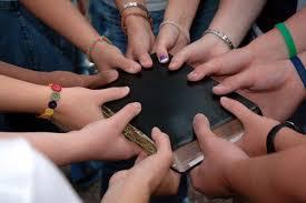 Bibelgrupp